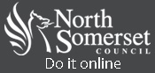 Report Issues on North Somerset Council Services