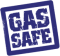 Contact Gas Safe Plumbing & Heating
