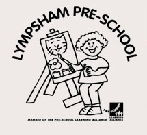 Contact Lympsham Pre-School