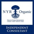 Kate Baldock Neal's Yard Remedies