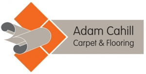 Adam Cahill Carpet & Flooring