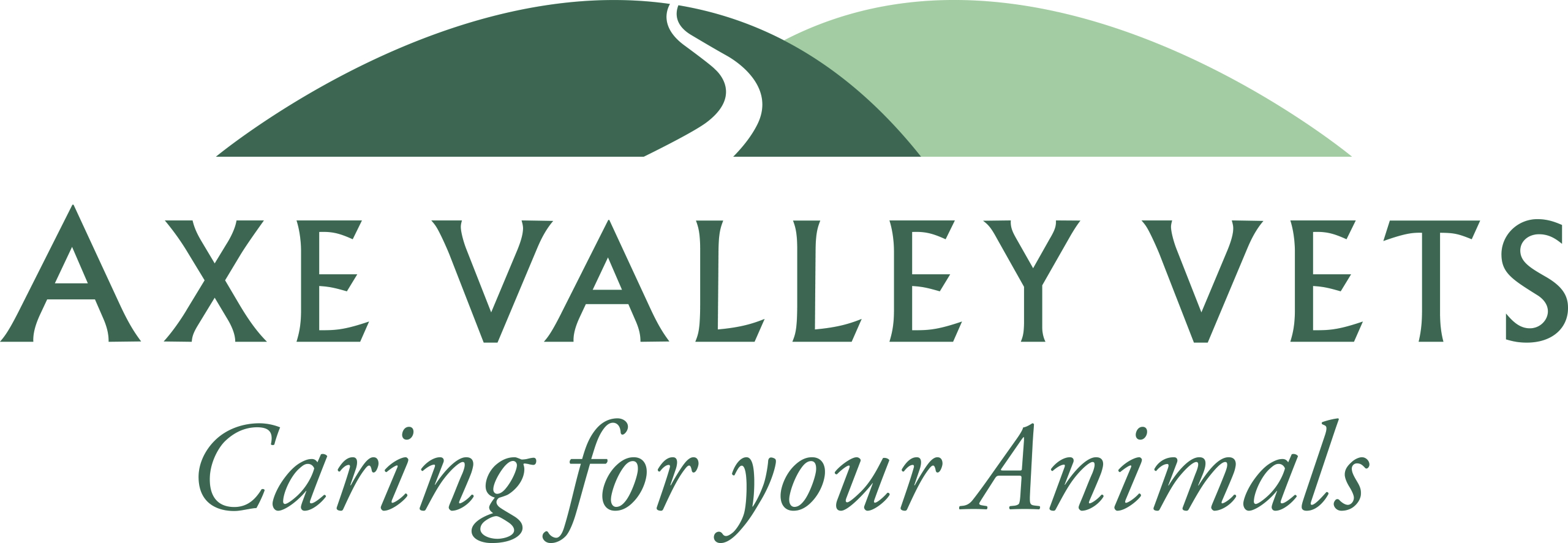 Contact Axe Valley Vets