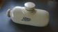 Boots Stone Hot Water Bottle<br /> please goto ONLINE SHOP page