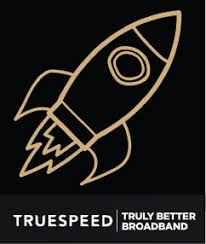 Contact Truespeed